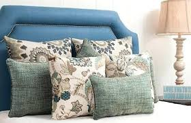 decorative bed pillows shams awesome decorative bed pillows for decorative bed pillows shams 44