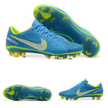s soccer boots nz soccer nz buy soccer from best sellers