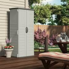 Garage Storage Cabinets Garage Storage Cabinets U0026 Shelves You U0027ll Love Wayfair