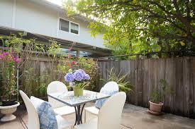 Montecito Apartments Austin Texas by Mountain View Ca Condos For Sale Apartments Condo Com