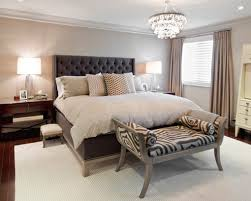 home plans with inlaw suites house bedroom queen bedroom sets under 1000 home plans with