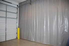 Industrial Curtain Wall Curtain Room Dividers For Kids And Industrial Curtain Wall