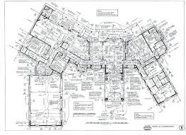 home building plans and prices home building plans featured plan home building plans and prices