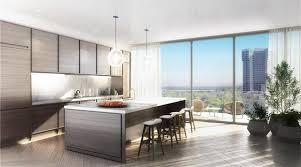 buckhead luxury real estate buckhead luxury homes for sale