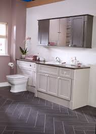 Newest Bathroom Designs Fitted Bathrooms In Bolton Showers Bathroom Ideas