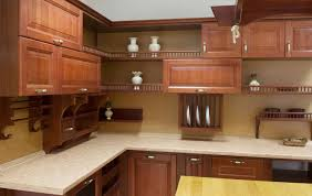 favorite pictures kitchen cabinet paint sherwin williams awesome