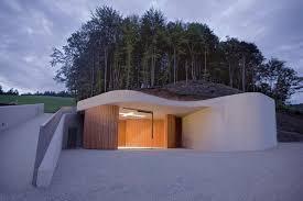 architektur bielefeld zeitgenössische architektur aus slowenien ausstellung in
