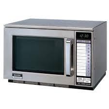 Modern Toaster Kitchen Breville Oven Toaster Oven Target Walmart Toaster Oven