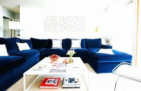 canap velours canapé design couleur best of 100 ides de canape velours bleu