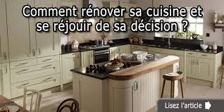 comment renover une cuisine comment renover sa cuisine rayonnage cantilever