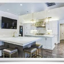 Kitchen Design Concepts Kitchen Design Concepts Kitchen Bath 2741 E Belt Line Rd