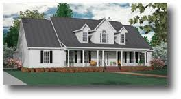 one story house house plans by southern heritage home designs one story house