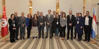 chambre de commerce tunisie nouvelle tunisie nouvelle vision économique chambre de commerce
