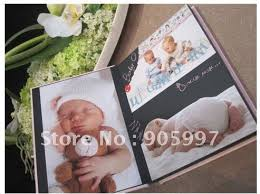 wedding albums for sale diy paste album yearbook family friends fashion