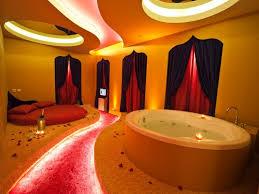chambre avec prive chambre chambre avec inspiration les h tels de lisbonne