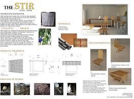 presentation board layout inspiration design presentation boards dyzain