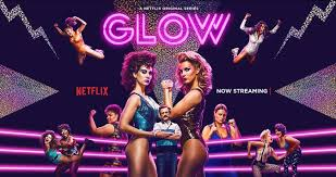 glow show netflix s glow what you need to about the series