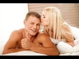 Tips To Last Longer In Bed Lasting Longer In Bed Bedding Bed Linen