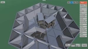 home design 3d zweites stockwerk rust basis guide honeycomb was ist das survivethis