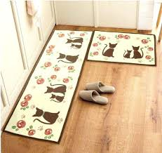Decorative Kitchen Rugs Decorative Kitchen Floor Mats For Amazing Decorative Kitchen Rugs