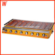 8 burner gas grill 8 burner gas grill suppliers and manufacturers