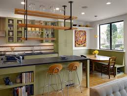 funky kitchens ideas eclectic kitchen design ideas carters kitchenion amazing
