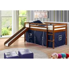loft beds beautiful kids loft bed tent images modern furniture