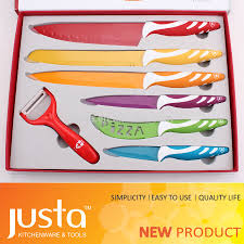 best selling items as seen on tv product kitchen knife buy as