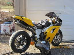 so im putting a 2011 r1 motor in a 2001 zx9r frame page 9 zx6r