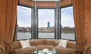 Valance Curtains For Living Room Brown Curtains For Living Room Brown Curtains And Drapes