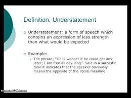 reading literature high classroom assessments homework