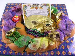 How To Make Mardi Gras Decorations How To Make Mardi Gras Party Decorations Gina Tepper