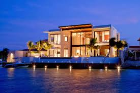 Most Beautiful Homes In The World by Home Design Looking Overseas The Most Beautiful Houses In The