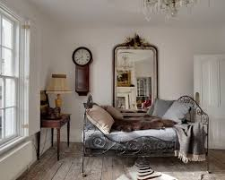 French Style Bedroom Decorating Ideas Enchanting Edfcedff W H B P - Bedroom decorating ideas shabby chic