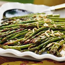 our most spectacular thanksgiving sides oven roasted asparagus
