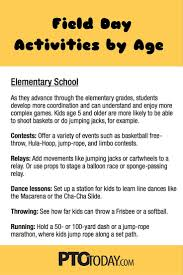 25 unique field day activities ideas on pinterest field day