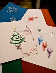 50 beautiful diy card ideas for 2013