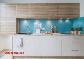 cuisine couleur bois quelle couleur de peinture pour une cuisine en bois clair maison