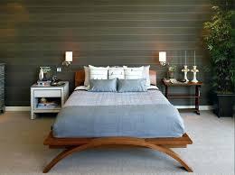 Bedroom Reading Wall Lights Marvelous Wall Lights For Bedroom Wall Ls For Bedroom Bedroom