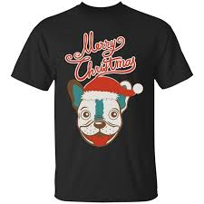 compare prices on christmas gift funny online shopping buy low