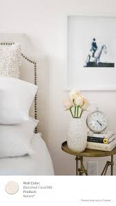 288 best to paint images on pinterest wall colors bedroom ideas