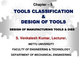 resume format for engineering students ecea cutting tools technology