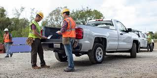 Chevy Silverado New Trucks - 2017 silverado 1500 pickup truck chevrolet