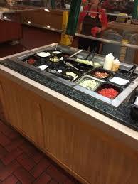 hometown buffet davie restaurant reviews phone number photos