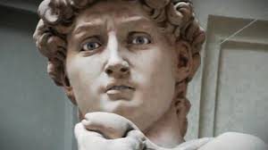 michelangelo david sculpture the statue of david by michelangelo with his bigboys youtube