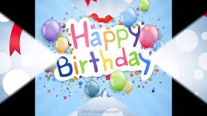 birthday cards happy birthday to you funny happy birthday