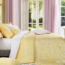 bridal bedding bridal bedding suppliers and manufacturers at