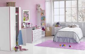 Cheap Girls Bedroom Home Interior Makeovers And Decoration Ideas Pictures Cheap