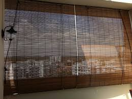 custom made blinds and shades blinds to go blinds ideas