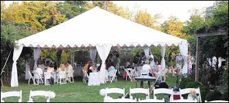 wedding venues 2000 bed and breakfast wedding venues in virginia evgplc